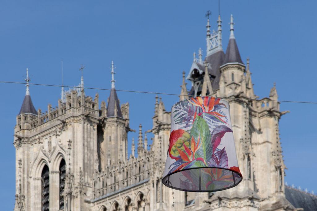 Amiens-5