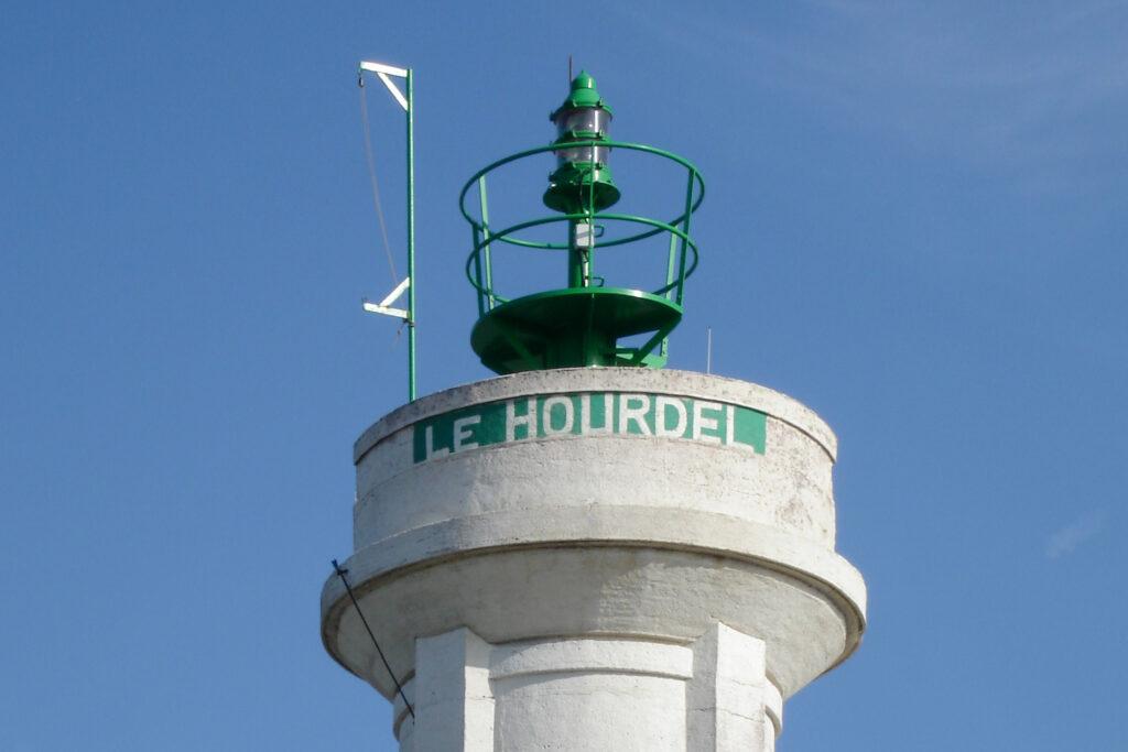 Le Hourdel-1