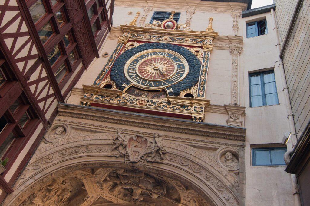 Rouen-4